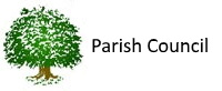 My Parish Council